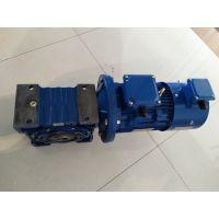 上海嘉定包装机械设备常年需求涡轮减速机NMRV110/30-YVP-2.2KW