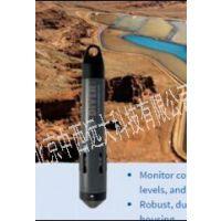 中西 地下水位检测仪 型号:CTD-DIVER库号:M407845