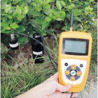 土壤水分测定仪/土壤水份速测仪
