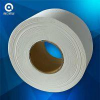 供应公共区域用大盘纸 卫生间大盘擦手纸 木浆材质