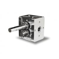 优势供应一流意大利Farcon齿轮泵Farcon计量泵Farcon熔体泵-赫尔纳贸易(大连)有限公司