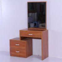 梳妆台,梳妆椅,妆台,妆柜,厂家批发定制