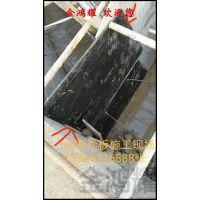 http://himg.china.cn/1/4_379_1060647_454_800.jpg