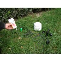 厂家直销雅格隆科技YGL-HJ系列农业环境速测仪