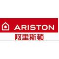 广东阿里斯顿电热水器