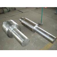 2507双相钢非标配件精密配件,F55双相钢非标各种配件定制加工