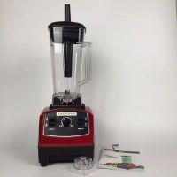 OEM全自动多功能料理机 搅拌机榨汁机 家用现磨无渣破壁机跑江湖礼品