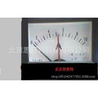 指针式电流测量仪表(20A) 型号:RB2B/FS-60
