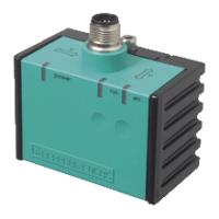 优势倍加福P+F 倾角传感器 INY030D-F99-2U-5M