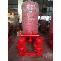 专业生产销售XBD16/55-SLH Q=55L/S H=160M,柴油机消防泵型号定价