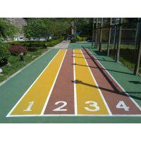 北京幼儿园地面铺设,幼儿园地面设计