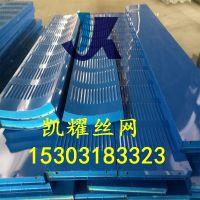 凯耀小区学校隔音墙声屏障生产厂家降噪设备冷却塔隔音