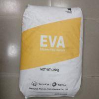 韩国三星 EVA 涂覆级 E182L 乙烯-醋酸乙烯共聚物
