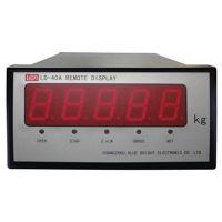电子显示屏幕 LD-40、LD-80、LD-100、LD-130 JSS/金时速