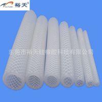 供应硅胶复合管东莞生产厂家