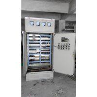 思礼镇控制柜,控制柜生产,电气控制柜生产