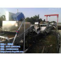 梅州洗碗机|兴溢机械设备(图)|商用洗碗机