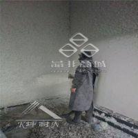 广东省安装隔音吸音材料工程队