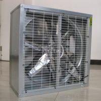 林芝无动力风机(屋顶风机)厂房专用型号自然排风机