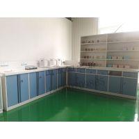 菏泽不锈钢医用治疗柜设计 治疗室定制厂家-国之景