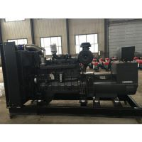 上海申动100KW千瓦柴油发电机组SD6135 自启动可配静音拖车发电机
