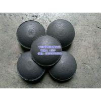 洁净型煤粘合剂,千川粘合剂(图),高强度无烟煤粘合剂