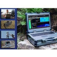 户外军用实时频谱仪XFR V5 PRO(9kHz - 20GHz)