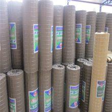 不锈钢焊接网片 电焊网的价格 碰焊网规格
