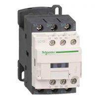 供应Schneider接触器一级代理商 LC1-D65M7C
