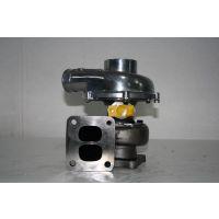 6BD1涡轮增压器 RHC62C VB240044 CI89 114400-2720