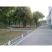 草坪pvc护栏直销公司|草坪pvc护栏|振新铸造
