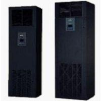 河北艾默生UPS电源Nxe10KVA主机报价附带标配并机电缆线
