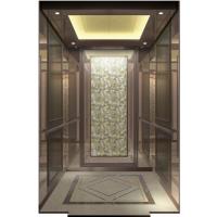 福州别墅电梯装潢设计|酒店电梯设计装潢|办公楼电梯设计装潢