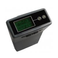 个人剂量测量仪(RJ31-8108)