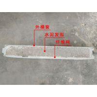 达罗水泥发泡轻质隔墙板隔音效果达到41分贝