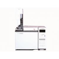 4.16 鲁南瑞虹宏图 RH-6 SP680190气相色谱仪 配件耗材维修