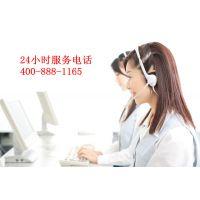 http://himg.china.cn/1/4_379_241808_800_534.jpg