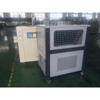 武汉冷水机厂家直销工业冷水机组