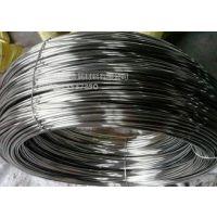不锈钢光亮线SUS304不锈钢线