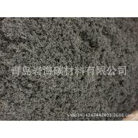 《厂家供应》膨胀石墨蠕虫 膨胀石墨粉 99.99% 500倍
