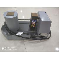 进口加热器现货促销,轴承加热器TIH030M/230V SKF原装正品