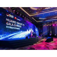 上海LED显示屏租赁公司 舞台搭建 设备租赁公司