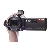 本安防爆数码摄专用像机Exdv1301 化工厂专用防爆红外摄像机厂家价格