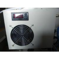 陕西汉蔚实业新型电子冷凝器,除湿器