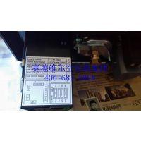 XATS1050CD7阿特拉斯空压机配件_原装阿特拉斯移动机配件
