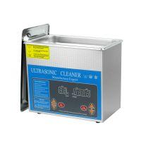 光点实验室超声波清洗机230HTD厂家直销3升220W清洗仪器