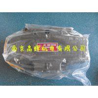 供应日本彩色研究所光泽度仪 PGD-IV