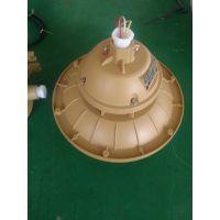 三防灯具SBF6103-YQL50免维护节能防水防尘防腐灯,吸顶式,吸壁式