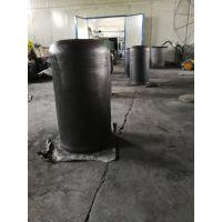 郴州市冶炼用碳化硅坩埚、碳化硅坩埚企业