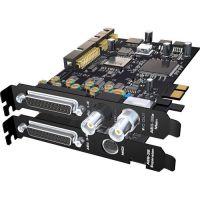 代理 批发 RME HDSPe AES EBU 数字音频接口